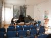 Koncertna Sala