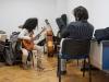 Učionica za Jazz