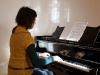 Učionica za Klavir