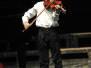 Svecani koncert 65 godina