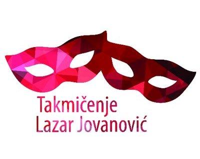 lazar-jovanovic-1